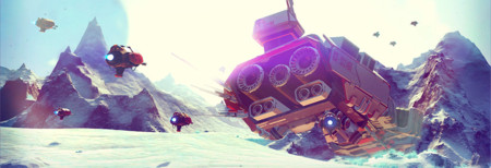 Nms 1