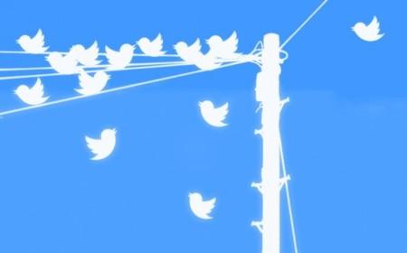 Twitter quiere ser el mejor amigo de la televisión