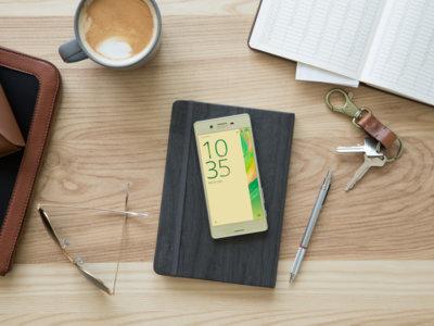 Es el final de la gama Xperia Z: así ha sido todos estos años la gama noble de Sony