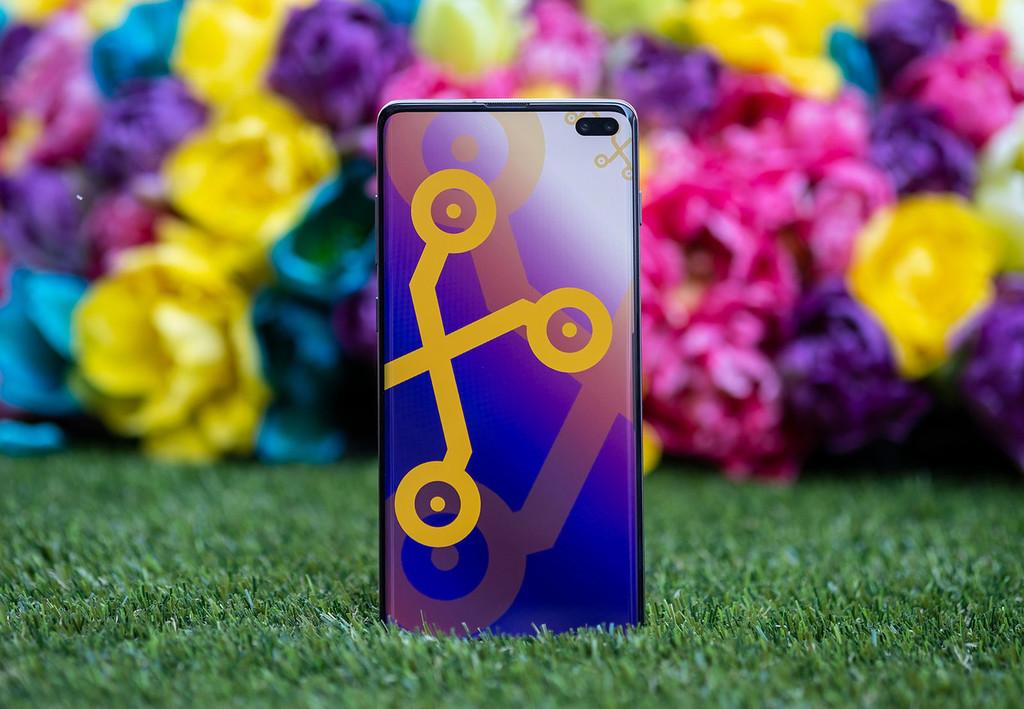 Grandes descuentos en Huawei™ P30 Pro, Samsung™ Galaxy™ S10+, Honor diez Lite y más: las mejores ofertas de Cazando Gangas