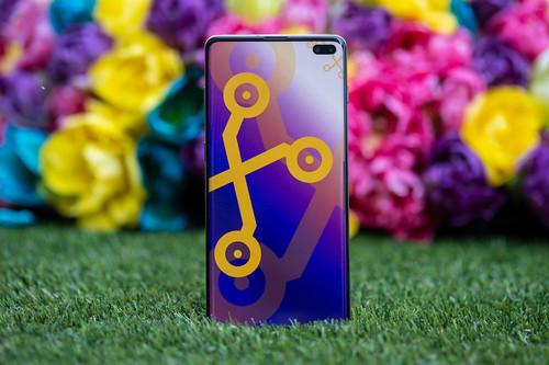 Grandes descuentos en Huawei P30 Pro, Samsung Galaxy S10+, Honor 10 Lite y más: las mejores ofertas de Cazando Gangas
