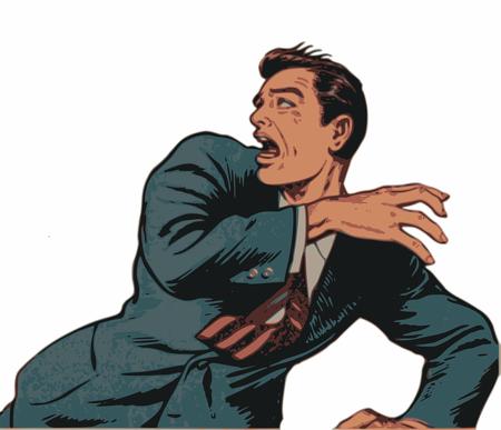 Alergia a ser jefe y las responsabilidades que el cargo conlleva