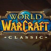 World of Warcraft Classic revela por fin su fecha de lanzamiento, y anuncia beta cerrada
