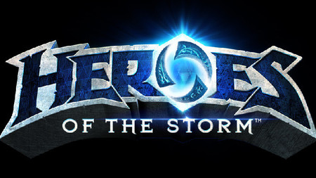 Blizzard anuncia Prueba Alpha para Heroes of the Storm