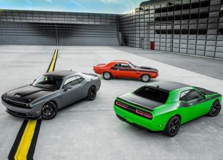 Dodge Challenger Ta 392 2017 1024 08