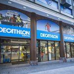 Rebajas de verano en Decathlon: ropa deportiva y calzado de marcas como Quechua, Merrell, Nike o Adidas más baratas