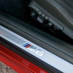 Foto 68 de 85 de la galería bmw-m6-cabrio-2012 en Motorpasión
