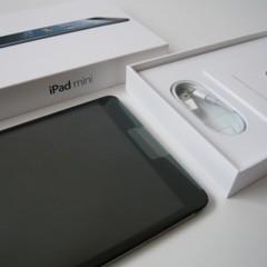 Foto 5 de 30 de la galería diseno-exterior-del-ipad-mini en Applesfera