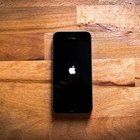 Un bug con algunos caracteres en notificaciones puede causar el reinicio del dispositivo