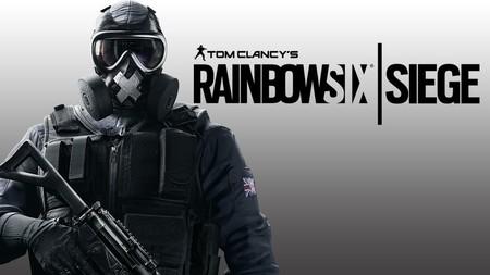 ¿Rainbow Six Siege en Switch? Ubisoft explica por qué no es posible. Al menos, por su parte