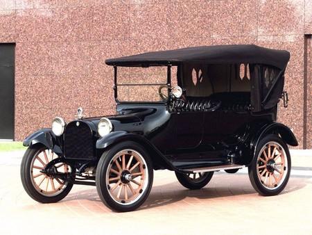 DB car