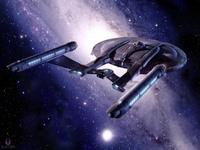 'Star Trek Online', nuevos detalles y primer vídeo ingame del esperado viaje a las estrellas