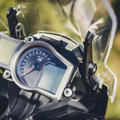 Foto 27 de 63 de la galería ktm-1090-advenuture en Motorpasion Moto