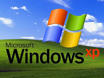 Windows XP es oficialmente historia: Microsoft ya deja de dar soporte a Windows Embedded POSReady 2009
