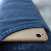 Los primeros rumores sobre el Xiaomi Mi Max 3 sin marcos apuntan a un gigante de siete pulgadas