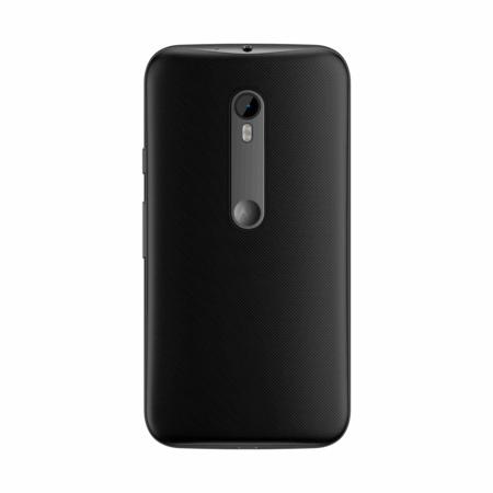 Moto G 2015: tu mayor reto es no convertirte en un Nexus 6
