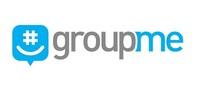 GroupMe se actualiza con soporte para videomensajes y más