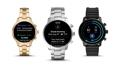 684d65e95933 Qué tener en cuenta a la hora de comprar un reloj inteligente en 2019