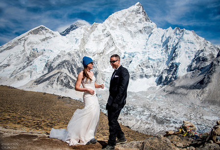 Boda Everest Charleton Churchill 4