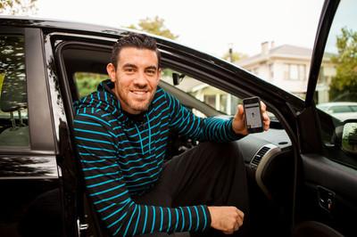 Ubervandalismo, la respuesta indeseada