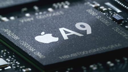 Iphone 7 Release Date A9 0