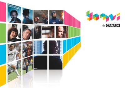 Canal+ Yomvi y CINESA, aliados para ofrecer tarifa plana de cine y series