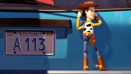 2d274905750509 140501 Pixar Toy Story Tease