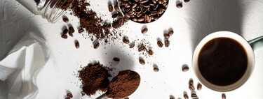 Conoce los beneficios de la cafeína en tu piel y los productos ideales para sumar a tu rutina de skincare