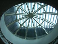 Los techos del emprendedor: el punto cero