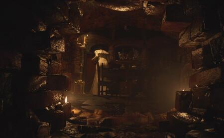 La demo del Castillo de Resident Evil Village me ha brindado la tensión que pedía a gritos