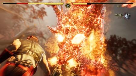 Mortal Kombat 11 20190422015041