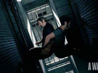 Anunciado A Way Out, un videojuego cooperativo en el que habrá que emprender una huida de una prisión [E3 2017]