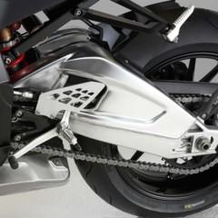 Foto 20 de 48 de la galería bmw-s1000-rr-fotos-oficiales en Motorpasion Moto