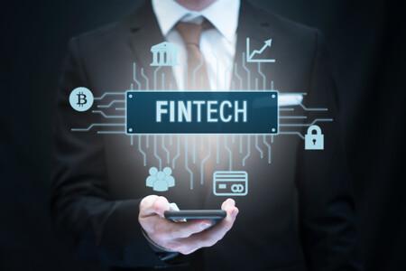 Cuando la banca busca más rentabilidad a costa del cliente, la alternativa fintech se consolida: sin comisiones ni condiciones
