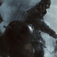 Battlefield 1 presume de gameplay y muestra sus armas (literalmente) en su nuevo tráiler
