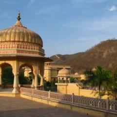 Foto 18 de 19 de la galería caminos-de-la-india-jaipur en Diario del Viajero
