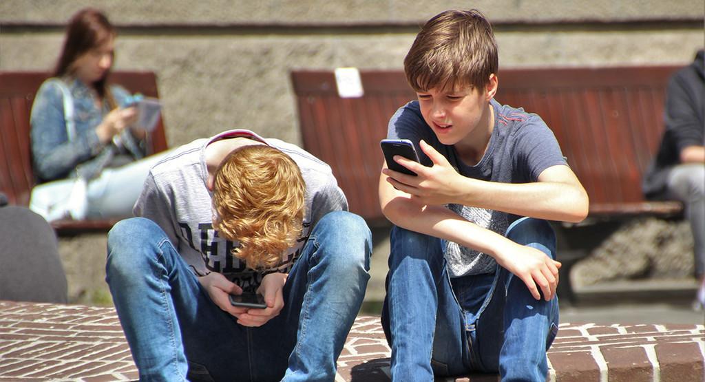 10 apps y webs para saber de quién es un número de teléfono