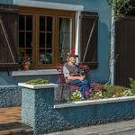 Las pensiones del futuro serán bajas ¿qué puedo hacer para tener un buen nivel de vida en la jubilación?