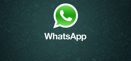 WhatsApp y Windows Phone, una relación de amor odio