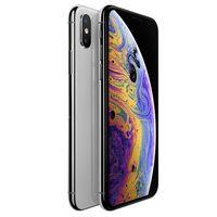 Precio mínimo en Amazon para el iPhone XS de 256 GB en color plata: sólo 923 euros