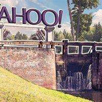 ¿Tienes cuenta en Yahoo!? Esto es lo que debes hacer