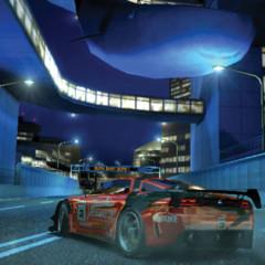 Foto 7 de 15 de la galería 081111-ridge-racer-vita en Vida Extra