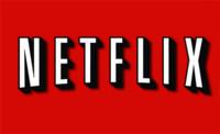 Netflix prepara la conquista de Europa