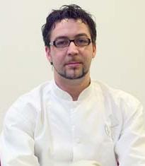El Poblet, Cd-rom de la evolución del cocinero Quique DaCosta