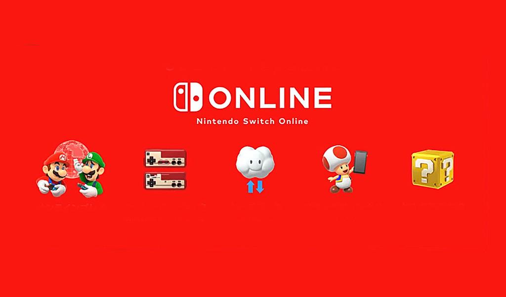 Nintendo Switch: todo lo que sabemos sobre la actualización 6.0.0 de su software#source%3Dgooglier%2Ecom#https%3A%2F%2Fgooglier%2Ecom%2Fpage%2F%2F10000