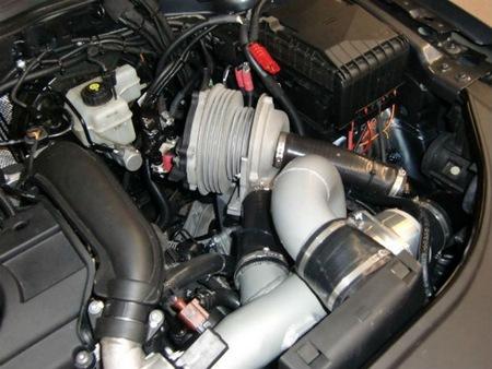CPT Volkswagen Passat semi-híbrido 03