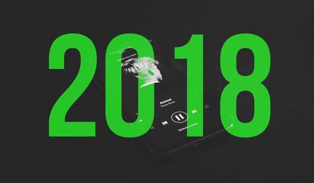 Qué signo del zodiaco es el que más has escuchado y otros datos curiosos del 2018 en Spotify