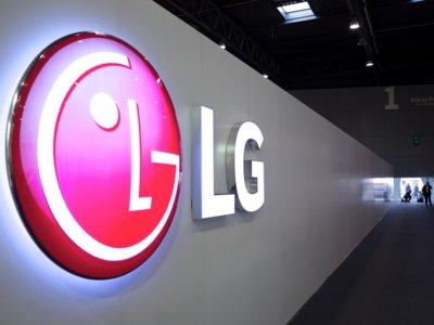 Mirando dentro del hueco secreto del LG G5: para qué sirve y qué esperar de su magic slot