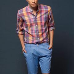 Foto 10 de 21 de la galería lookbook-primavera-verano-2012-de-el-ganso en Trendencias Hombre