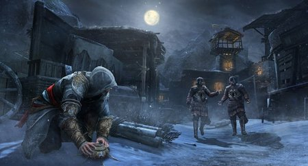 assassins-creed-revelations-analisis-009.jpg